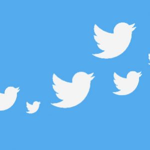 20 Tips for managing the Corporate Twitter
