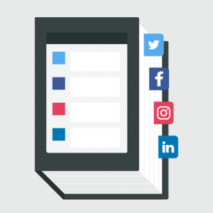 7 tips to make your Social Media strategy work