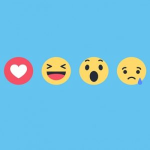 Negative comments: What can brands learn from them?