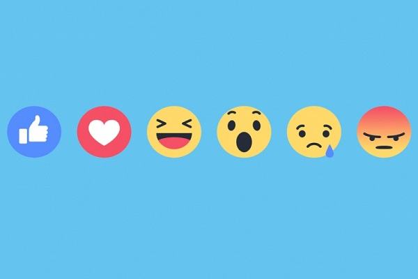 Great Social Media Challenges Empathize with users
