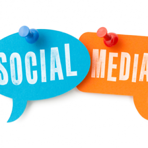 What are the benefits of Social Media as a marketing strategy for companies?