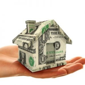 Best Tips And Tricks About Real Estate Investing Your Peers Have To Offer