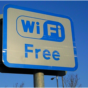 Free Public Wi-Fi Can Drive Digital Customer Engagement2