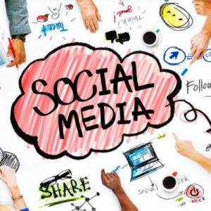 Social Networking Management: A Question of Attitude and Action