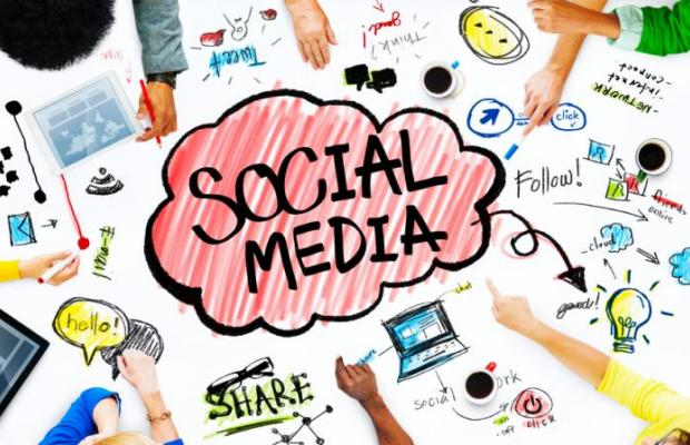 Social Networking Management A Question of Attitude and Action