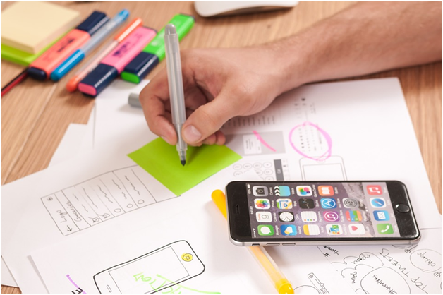 Easy Ways to Measure Your Website UX