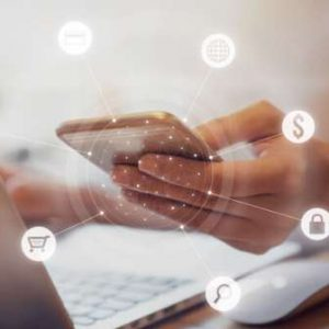 Technology at the service of optimizing customer service