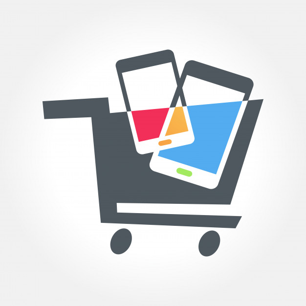 The impact of social networks and mobile commerce on marketing strategies