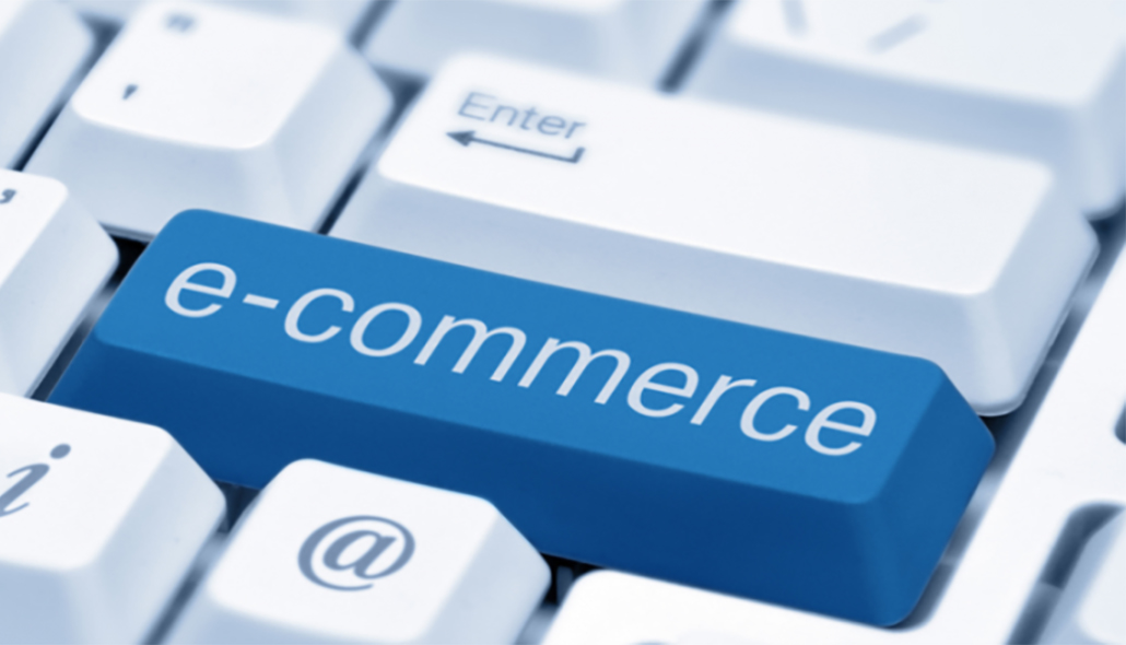 General guidelines to comply with the regulations of electronic commerce