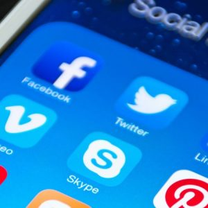 Social Media, a market that thrives with great opportunities for experts and Marketing professionals