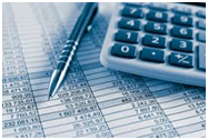 The intrigue behind the accounting world