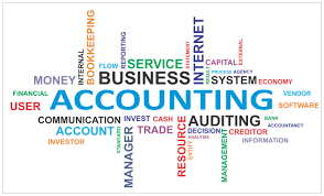 The intrigue behind the accounting world2
