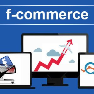 F-Commerce: 89% of consumers do not trust Facebook to make a purchase