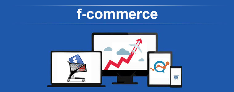 F-Commerce 89% of consumers do not trust Facebook to make a purchase
