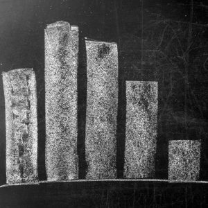 Global advertising investment recovers levels before the economic recession