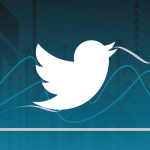 Twitter buys a social activity analysis startup