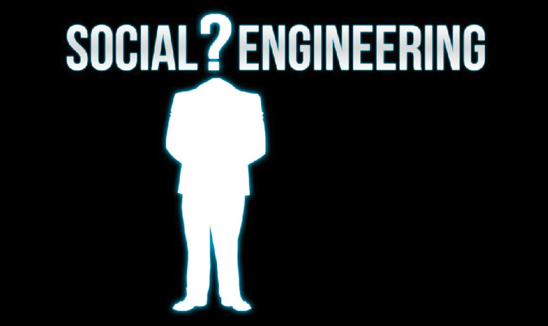 An introduction to social engineering2