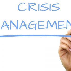 Crisis Management: Brands burn at the stake of the deadly sins
