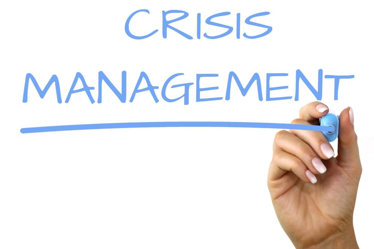 Crisis Management Brands burn at the stake of the deadly sins