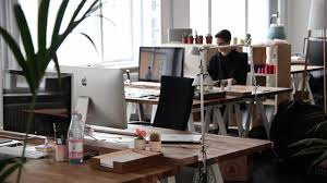 Don't let your staff personalities affect your office cleaning 2