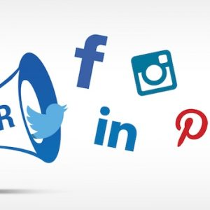 Online public relations, a great challenge for brands