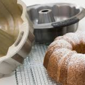 Ways to reduce waste & energy in your restaurant kitchen
