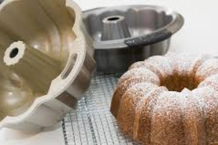 Ways to reduce waste & energy in your restaurant kitchen2