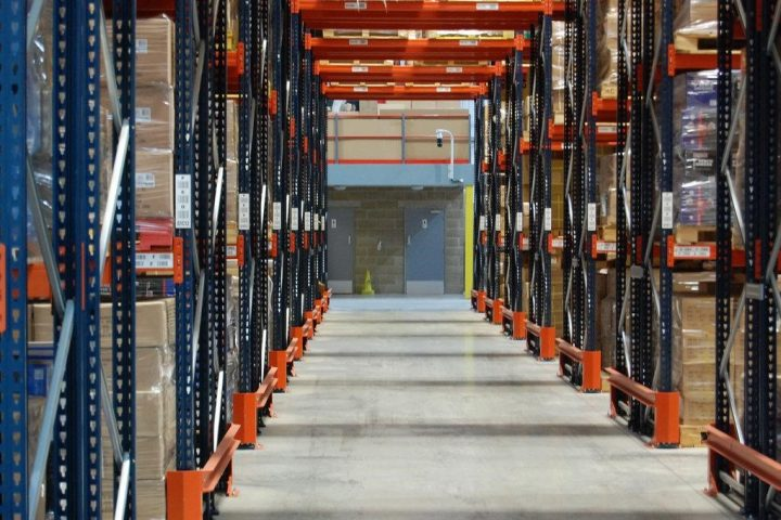 How to make your warehouse more efficient2