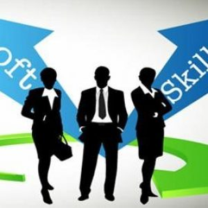 Contact centre training drills to improve your employees soft skills