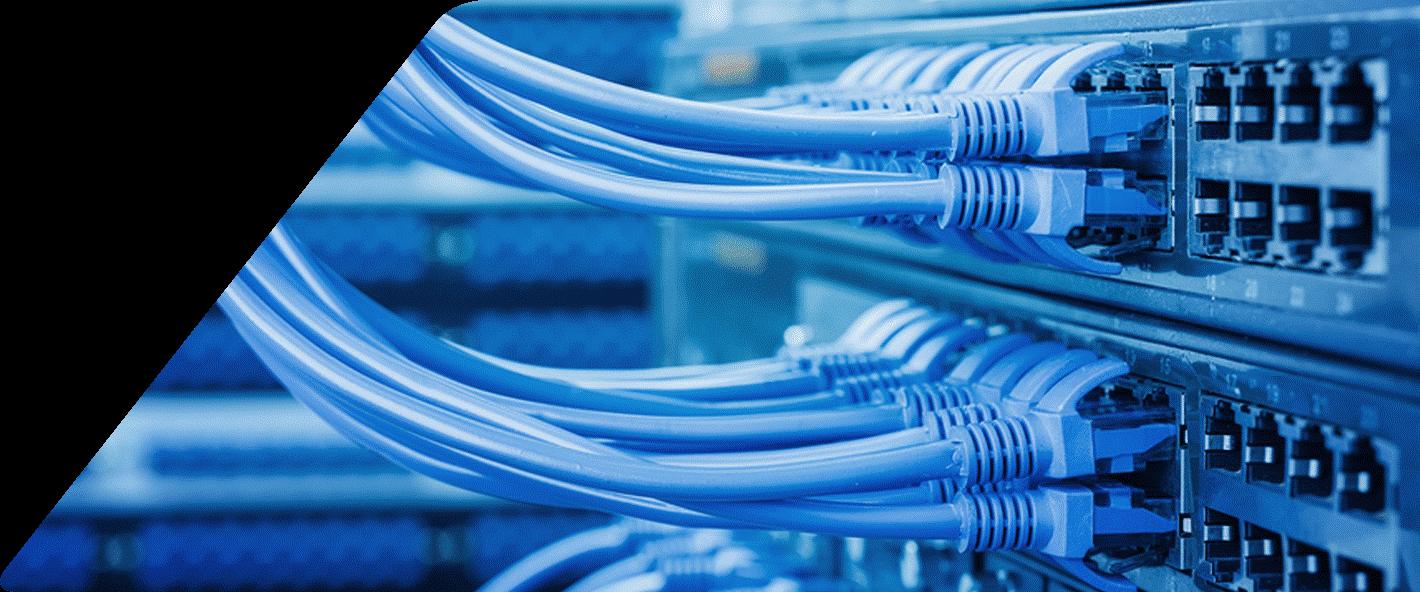 Choosing a network cabling installer 2