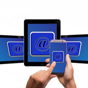 5 more reasons to opt for a letter over email