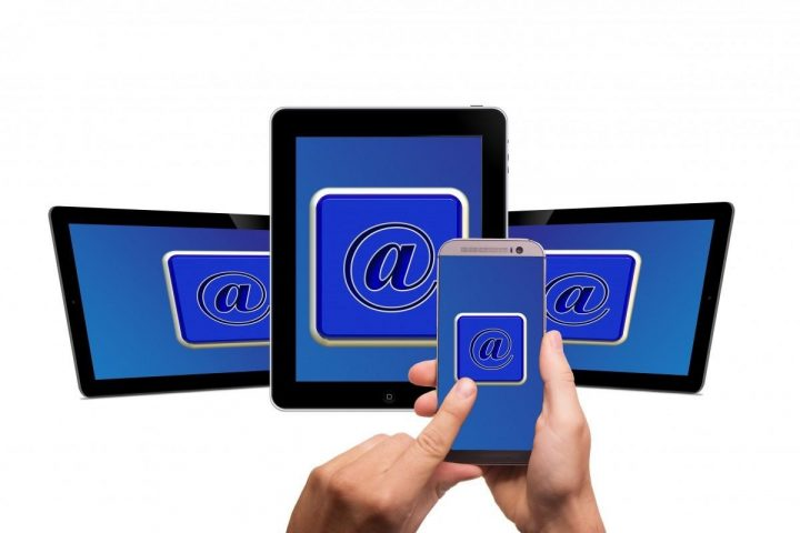 5 more reasons to opt for a letter over email2