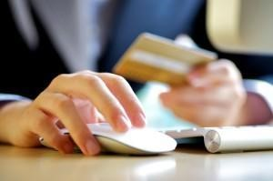 Has Internet Shopping Changed the Customer Service Experience