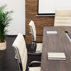 Why you should upgrade your office furniture