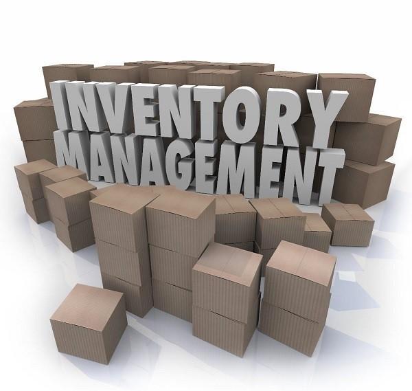 Managing Seasonal Inventory