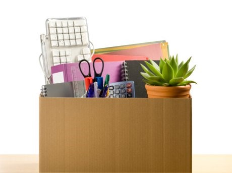 What to Remember When Planning a Business Move2