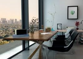 Feng Shui Your Office2