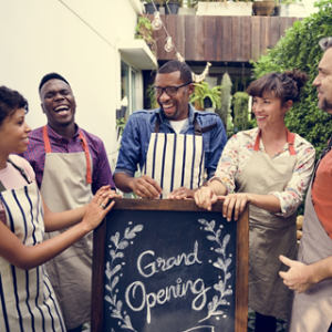 What Should I Know About Hygiene Before Opening a Restaurant?