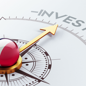 How do I choose the right investment?