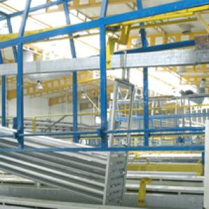 Popularne sposoby zabezpieczenia metalu przed korozją
