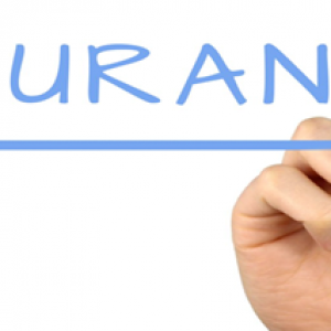 What Does Locum Insurance Cover?