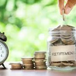 How a Financial Advisor can Help You
