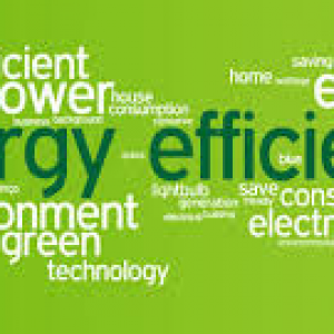 The Benefits of Choosing Energy Efficient Appliances
