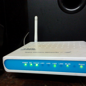 How to Choose a Home Broadband Supplier