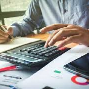 How to Choose an Accountant For Your Small Business
