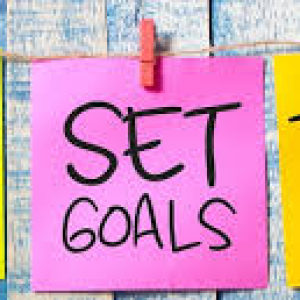 The Importance of Specific Goals For Your Business