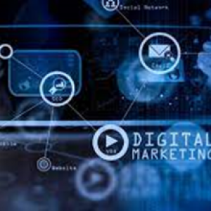 Why Digital Marketing Can Make your Business a Global Success Story