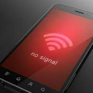 How to Improve the Signal on Your Mobile Phone