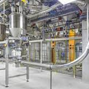 What Industries Use Vacuum Conveying Systems?