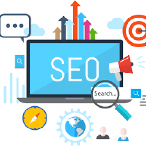 Exploring Search Engine Optimization From a Marketing Perspective